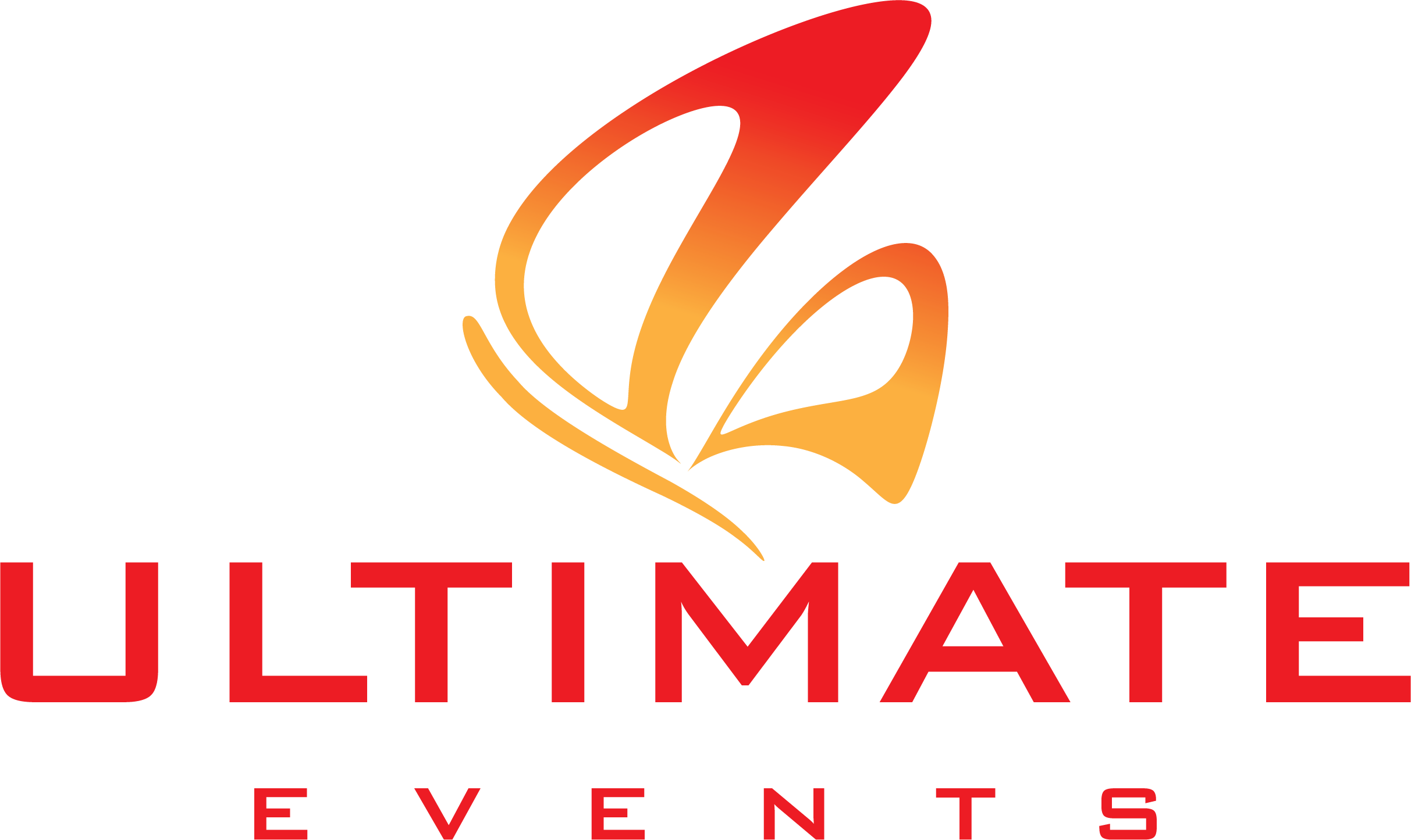 Ultimate Events Ltd.
